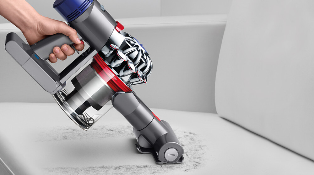 Dyson_V8_Features_ROW_handheld
