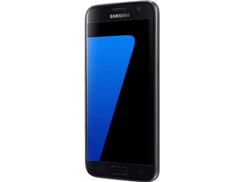 SAMSUNG-Galaxy-S7-32-GB-Zwart