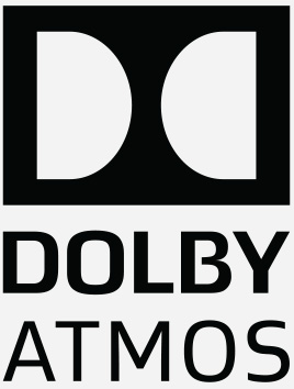 dolby-atmos-black-vertical-gutter