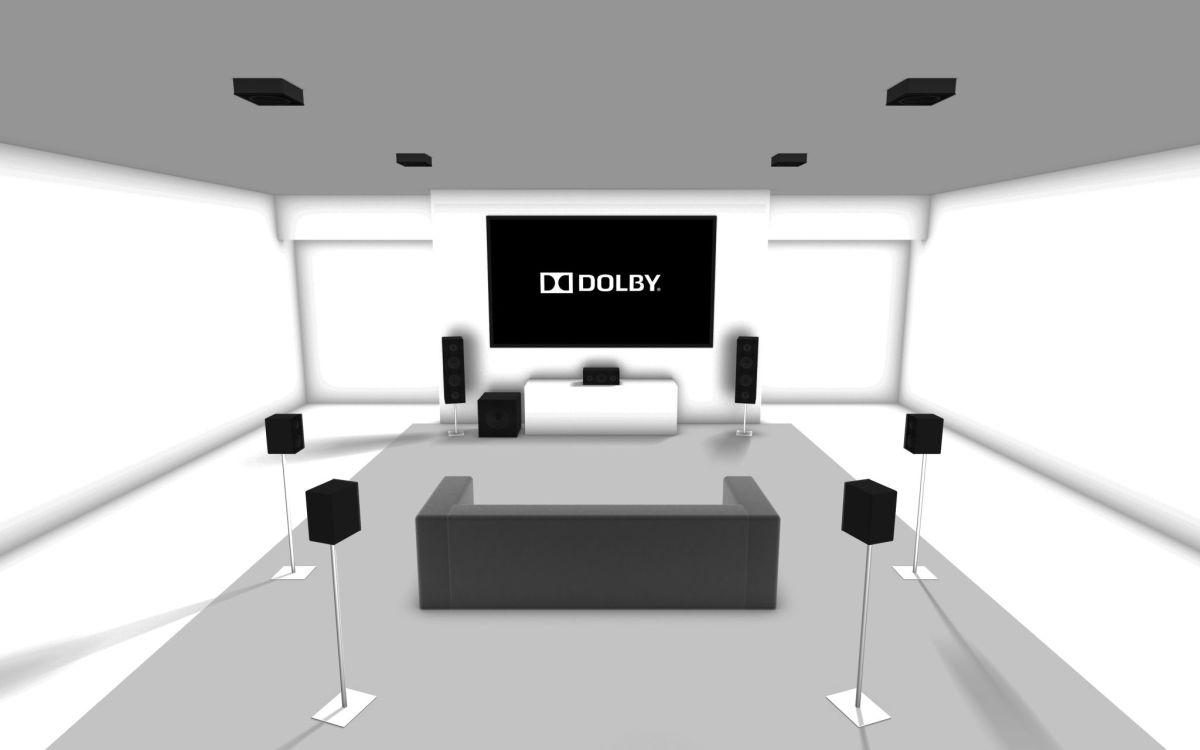 dolby-atmos-using-11-channels-1