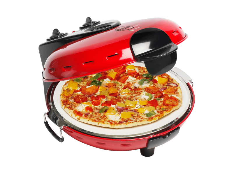 BESTRON-DLD9070-Pizzaoven